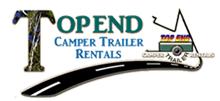 Top End Camper Trailer